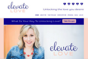 Diane Taylor, Author at Elevate Love