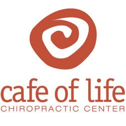cafe_of_life