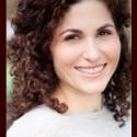 Meet Christina Ardemis