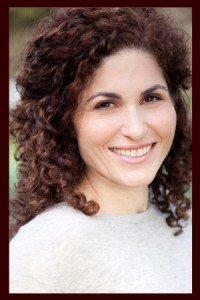 Christina Ardemis