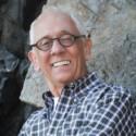 Yoga and Body Balancing: Interview with John Marino