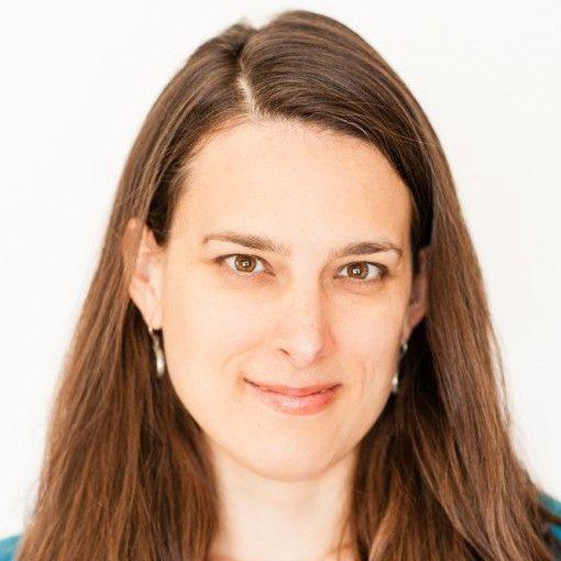 Nicole Mohns