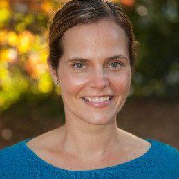 Sophie D. McEntee